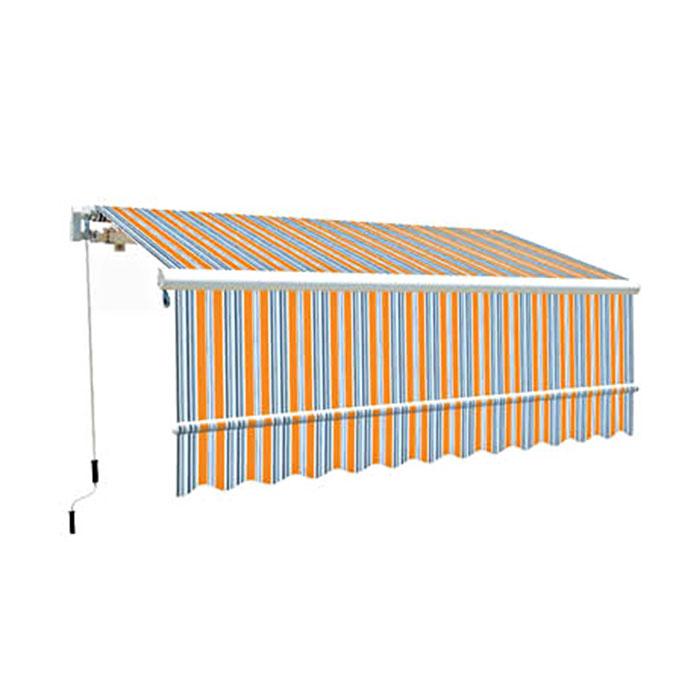 Manovella Elettrica Per Tende Da Sole.Trova Le Migliori Manovella Per Tende Da Sole Produttori E Manovella