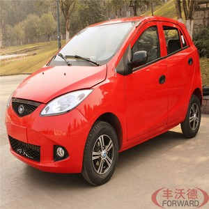 250cc Mini Car 250cc Mini Car Suppliers And Manufacturers At