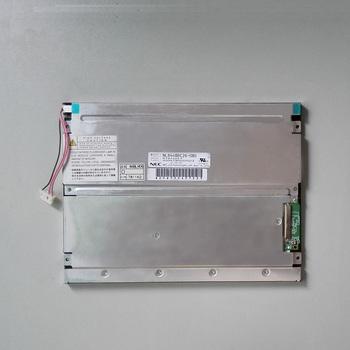 20-pin Nec 8 4 Inch 640x480 Tft Lcd Display Nl6448bc26-08d - Buy  Nl6448bc26-08d,640x480 Tft Lcd Display,20-pin Lcd Display Product on  Alibaba com