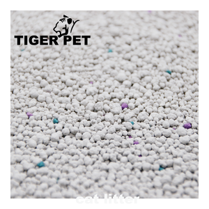 Furniture pets new inventions cat litter