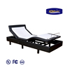 /product-detail/hi-low-function-electric-lifting-home-care-bed-hospital-care-bed-with-side-rails-355811819.html