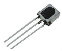 Ir Receiver Sensor / Infrared Tv Sensors Dqir-38352f7
