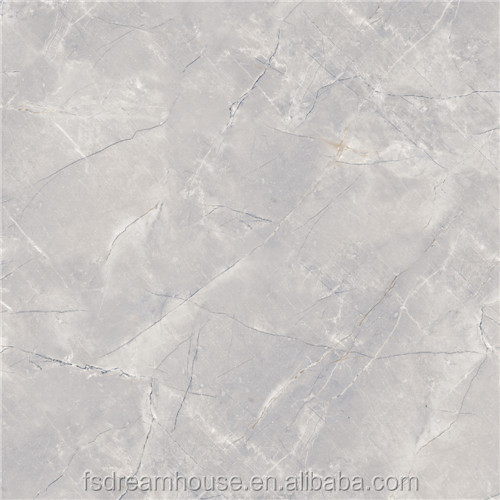 kajaria floor tiles flooring tiles low price porcelain tiles, supper glossy