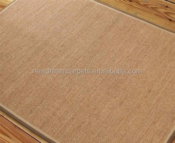 banboo teppiche sisal teppich schlingenteppichboden f r b ro home hotel falten teppiche teppich. Black Bedroom Furniture Sets. Home Design Ideas