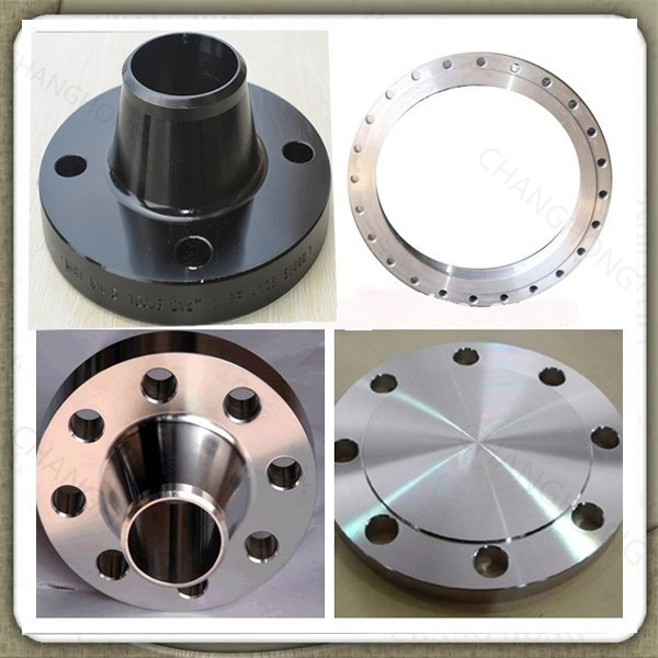 Reseller discount carbon steel wide flange h beam i beam supplier manila philippi