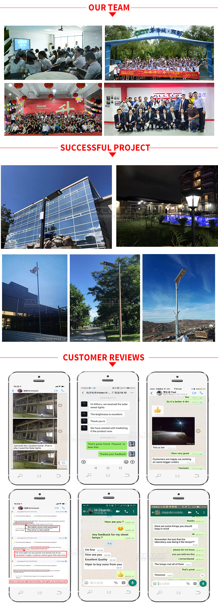 CE ROHS approved billboards lighting 200w stadium led flood outdoor lighting