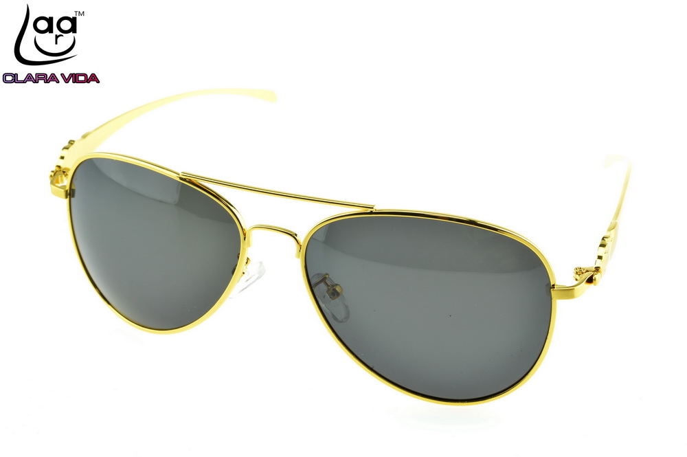 d286a93daf6 1.5 Polarized Reading Sunglasses For Men