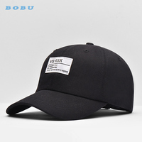 3d embroidery cap pre-curved large high quality high crown baseball caps