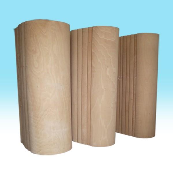 Flat cut mm plywood buy
