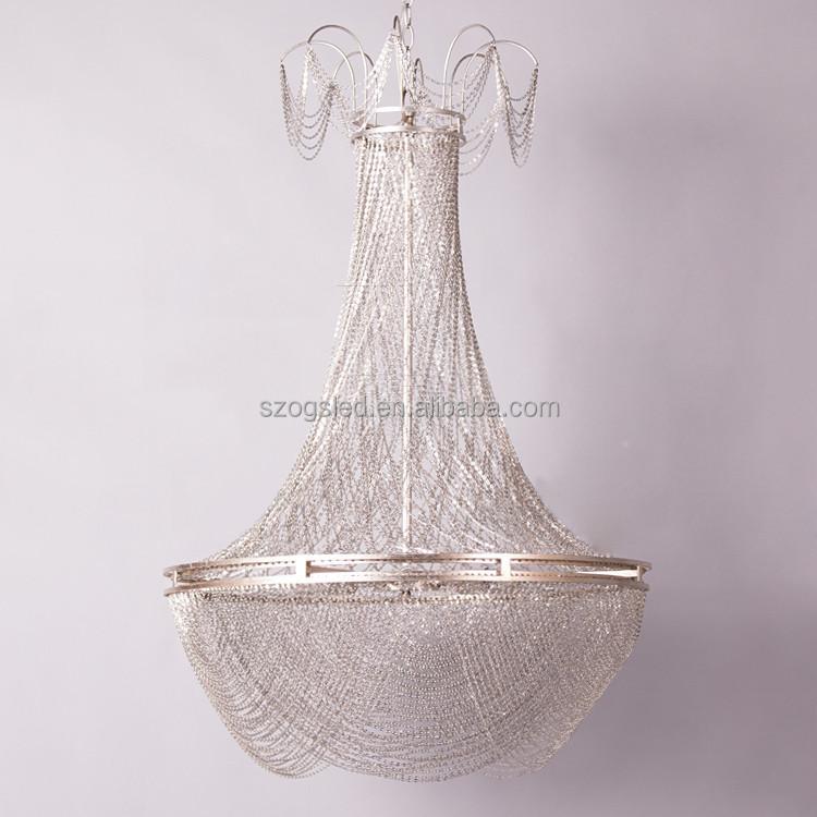 Finden Sie Hohe Qualität Pakistan Handgefertigte Möbel Hersteller ...