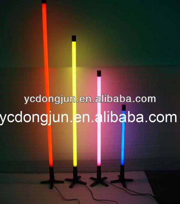 Neon Bedroom Lights neon lights for bedroom, neon lights for bedroom suppliers and