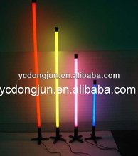 Neon Lights For Bedroom neon lights for bedroom, neon lights for bedroom suppliers and