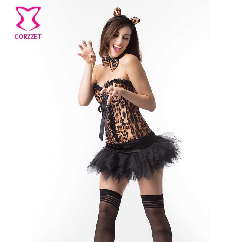 Halloween Sexy Costume Bule Satin France Maid Dress Factory
