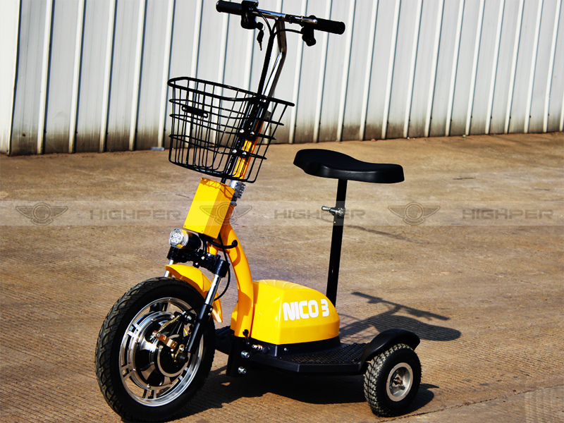 36v 12ah 350w 3 wheel motor electric tricycle scooter for for 3 wheel motor scooters for adults