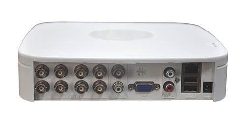 Home Alarm System 8ch Dvr,Mini Dvr White Box,Mini Dvr Camera