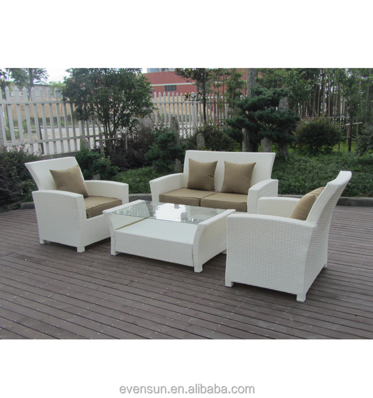 Bali Rattan Outdoor Furniture, Bali Rattan Outdoor Furniture Suppliers And  Manufacturers At Alibaba.com