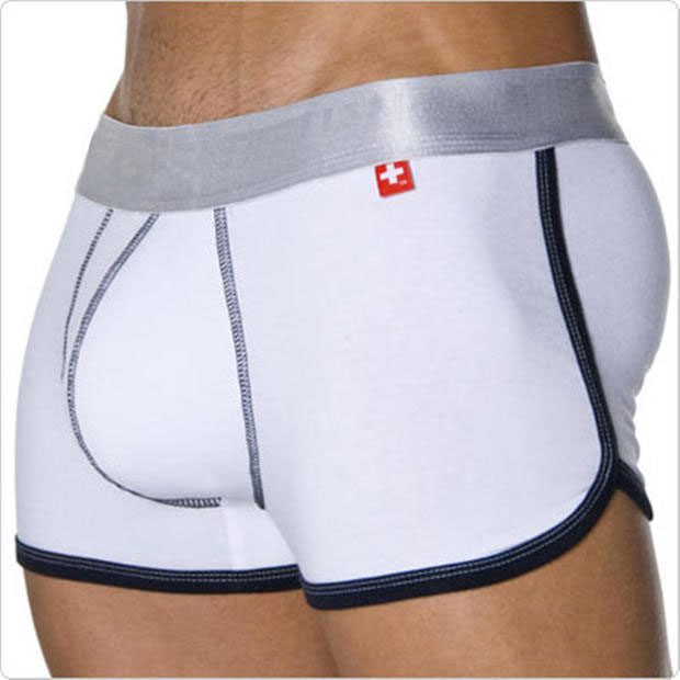 Mens Enhancing Underwear 104