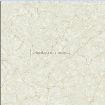 White Ceramic Tile Prices Granite Polished Bathroom Floor Ceramic Wall Tiles Buy Ceramic Tilsceramic Floor Tile 60x60white Horse Ceramic Floor