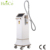 Professional Tattoo Removal Laser 15hz Q Switched Nd Yag Laser For Tattoo Removal