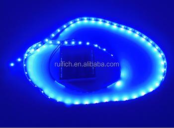 12v Battery Powered Led Strip Light