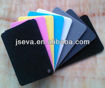 Eva Form Sheet - Buy Eva Form Sheet Product on Alibaba.com