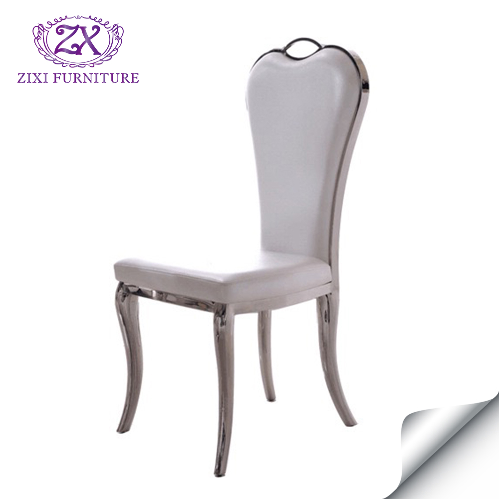 Brushed Stainless Steel Wedding Chair, Brushed Stainless Steel Wedding Chair  Suppliers And Manufacturers At Alibaba.com