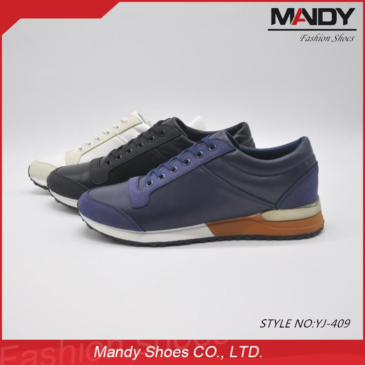 sparx footwear shoes sports shoes running shoes re