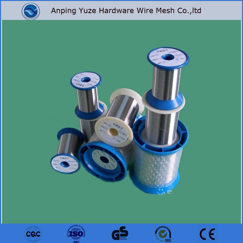 China music wire wholesale 🇨🇳 - Alibaba
