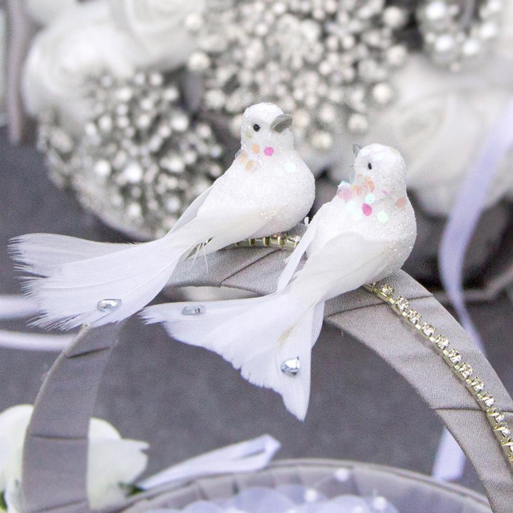 Какой, открытка на свадьбу своими руками голуби и кольца шаблоны фото