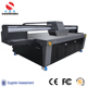 mass production cd dvd gift item printing machine