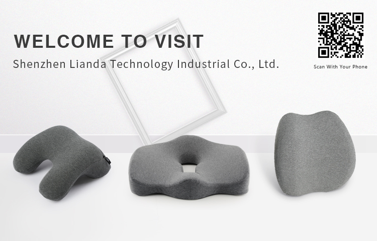 Lash Neck Pillow Beauty Eyelash Extension Cheap Wholesale Pillows Custom Memory Foam Lash Pillow With Acrylic Board Rack