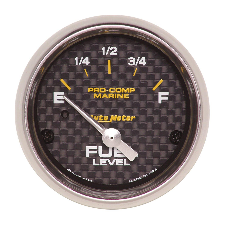 Lisle 67870 Standard//High Energy Spark Plug Gauge /& Gapper