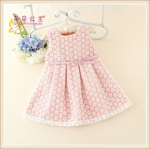 09ea101fa Smocked Bishop Dress, Smocked Bishop Dress Suppliers and Manufacturers at  Alibaba.com