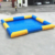 Custom kids inflatable indoor portable swimming pool for sale