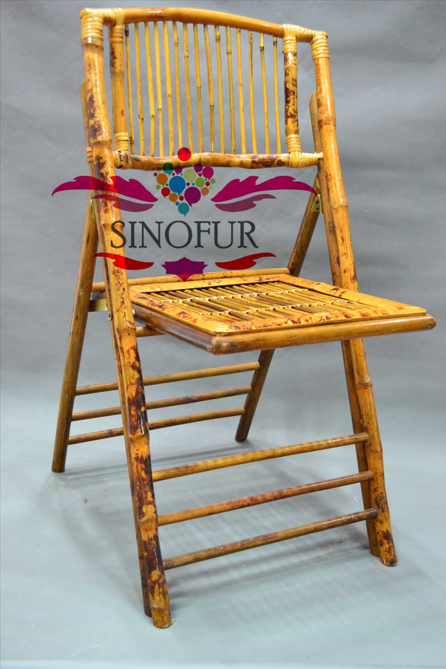 Bamboo Folding Chairs Wholesale Buy Bamboo Folding Chair Bamboo