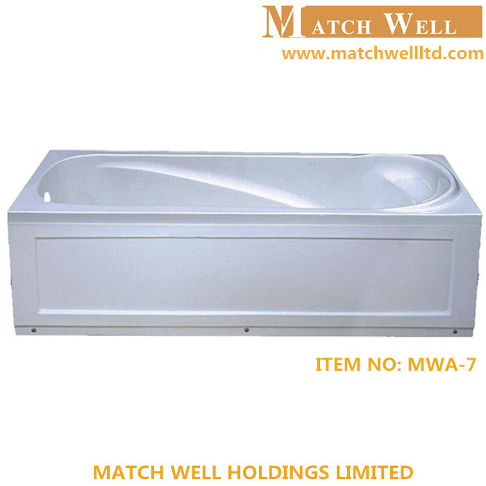 Square Bathtub, Square Bathtub Suppliers And Manufacturers At Alibaba.com