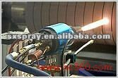 auto spray guns,plasma spray machine