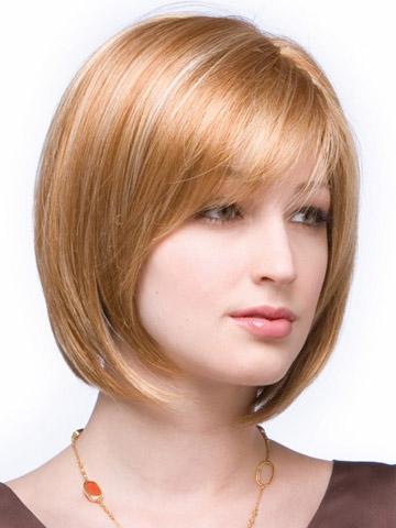 Brilliant Hairstyle Generator Promotion Shop For Promotional Hairstyle Short Hairstyles For Black Women Fulllsitofus