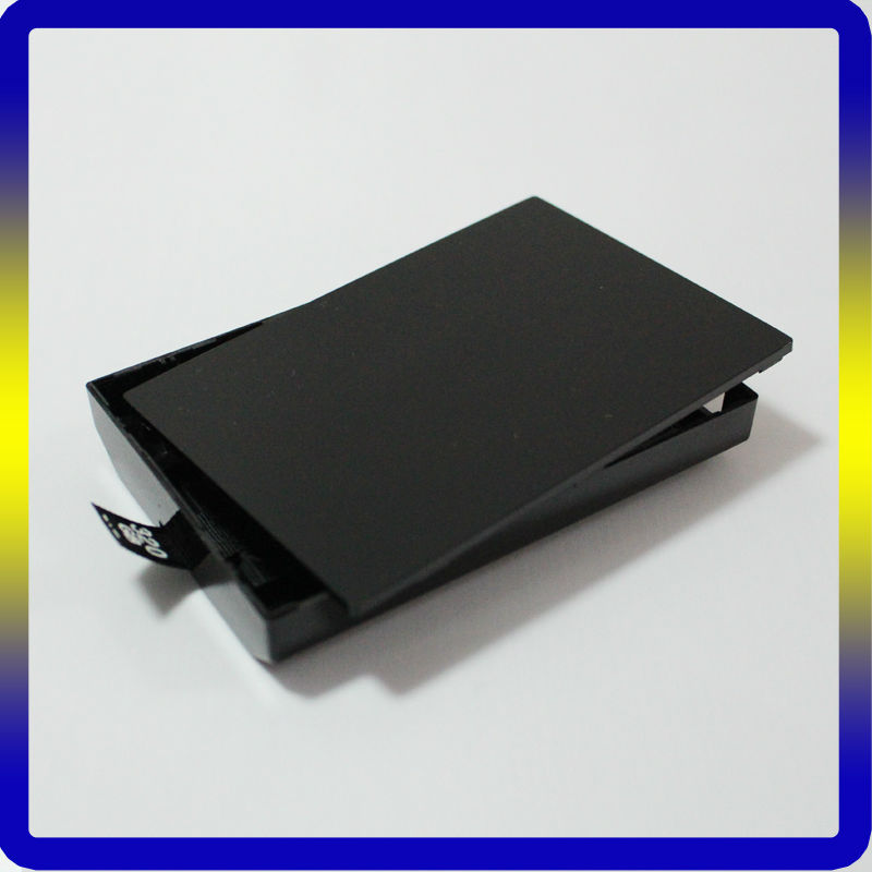 Factory Price HDD Enclosure for Xbox 360 Slim