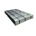 Zinc Plated Steel Sheet gi metal sheet plate supplier in malaysia