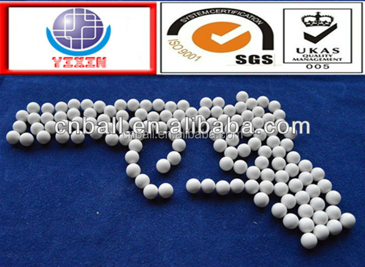 Airsoft Manufacturers 4.5mm 6mm Airsoft Bb