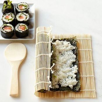 Factory Direct Bamboo Sushi Mat Publix With Good Price Buy Bamboo Sushi Mat Publix Bamboo Sushi Mat Publix With Good Price Bamboo Sushi Mat Product