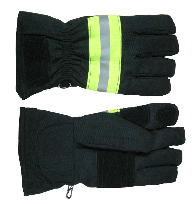 China Top Class Safety Gloves Factory,Fire Proof Gloves For ...