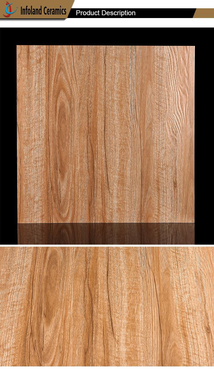 Rustic wood ceramic design floor tiles price in philippines buy rustic wood ceramic design floor tiles price in philippines doublecrazyfo Choice Image