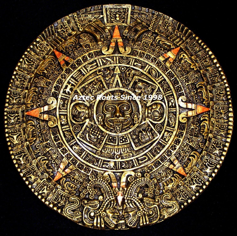 крючками можно древние календари мира картинки увеличить
