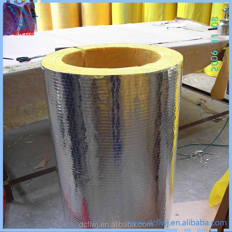 Made in China hot sell fiberglass companies , fiberglass insulation dangers