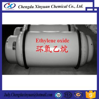 Eto/eo Sterilizing Gas Mixture - Buy Eo,Sterilizating Gas