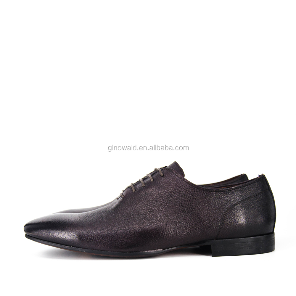 branded genuine handmade for shoes men Latest designs formal leather xTcIw