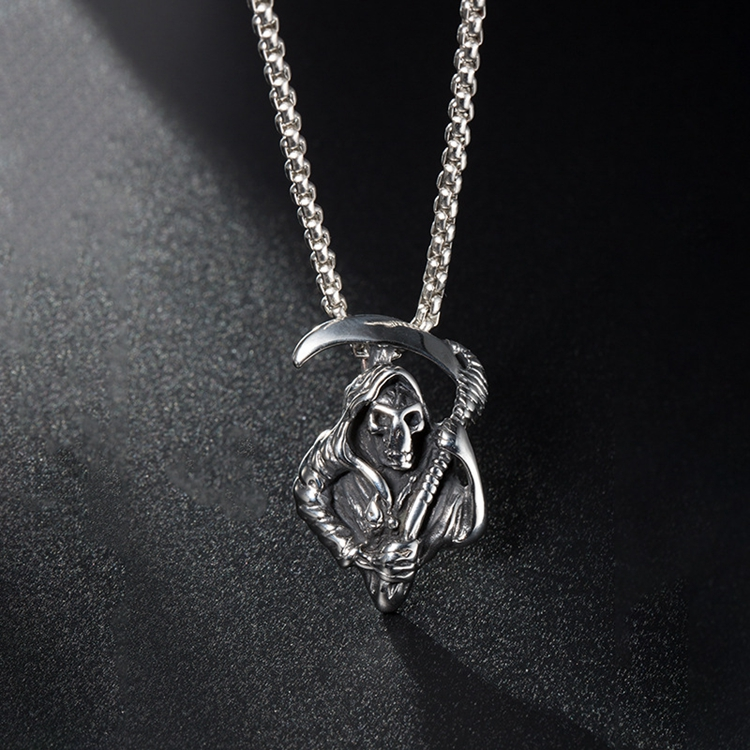 Antique stainless steel death row records hip hop pendant necklace antique stainless steel death row records hip hop pendant necklace for men aloadofball Choice Image