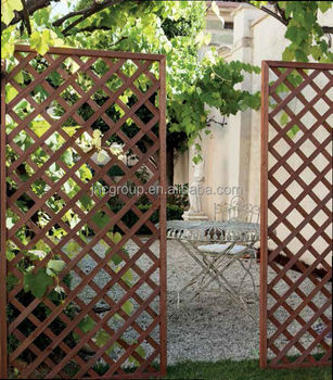 Cheap wood fence panels lattice door & Cheap Wood Fence PanelsLattice Door - Buy Lattice DoorWooden ...